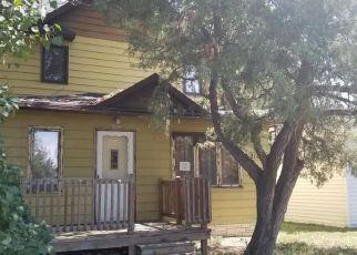 Casa en Remate en Belfield 58622 3RD ST NE - Identificador: 4295354362