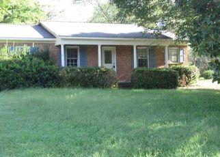 Casa en Remate en Rockwell 28138 JOE ST - Identificador: 4295356106