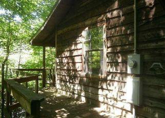 Casa en Remate en Whittier 28789 CHERRY TREE RD - Identificador: 4295357426