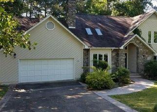 Casa en Remate en Asheville 28803 BALLANTREE DR - Identificador: 4295360943