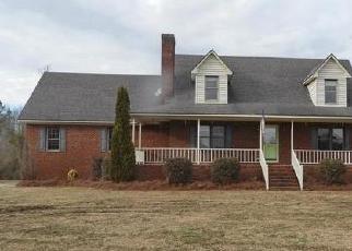 Casa en Remate en Grimesland 27837 BEAR CREEK RD - Identificador: 4295362239