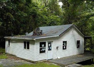 Casa en Remate en Red Hook 12571 DICKMAN FARM RD - Identificador: 4295372313