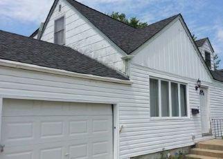 Casa en Remate en Franklin Square 11010 ROBERT AVE - Identificador: 4295373185