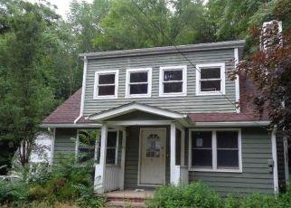 Casa en Remate en Sparrow Bush 12780 UPPER BROOK RD - Identificador: 4295376255