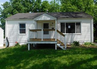 Casa en Remate en Saint Louis 63134 LILLY JEAN DR - Identificador: 4295402539