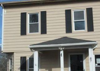 Casa en Remate en Mansfield 02048 ANGELL ST - Identificador: 4295436705