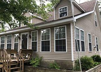 Casa en Remate en Gaston 47342 W COUNTY ROAD 1070 N - Identificador: 4295453341