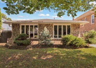Casa en Remate en Lyons 60534 GAGE AVE - Identificador: 4295459477