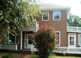 Casa en Remate en Vandalia 62471 N 5TH ST - Identificador: 4295481824