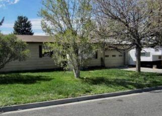 Casa en Remate en Twin Falls 83301 PONDEROSA ST - Identificador: 4295485316