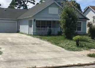 Casa en Remate en Fort Pierce 34950 N 12TH ST - Identificador: 4295490575