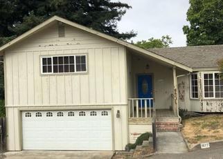Casa en Remate en Eureka 95503 LORI LN - Identificador: 4295551899
