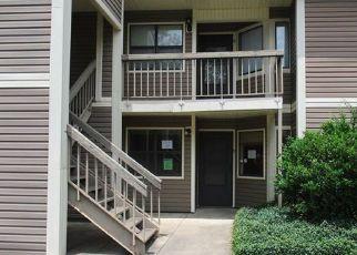 Casa en Remate en Little Rock 72227 TOWNE PARK CT - Identificador: 4295555390