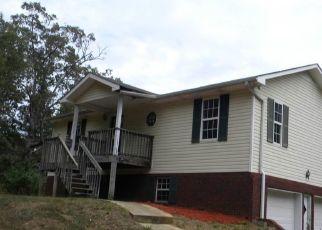 Casa en Remate en Cleveland 35049 JERRY MARSH RD - Identificador: 4295570278
