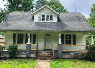 Casa en Remate en Gladstone 24553 OAKVILLE RD - Identificador: 4295579931