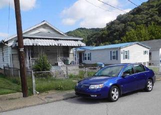 Casa en Remate en Belle 25015 E 4TH ST - Identificador: 4295596119