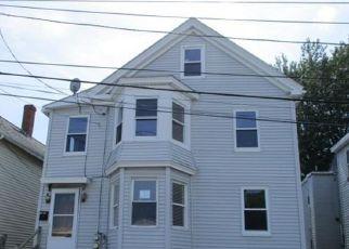 Casa en Remate en Salem 01970 LATHROP ST - Identificador: 4295604892