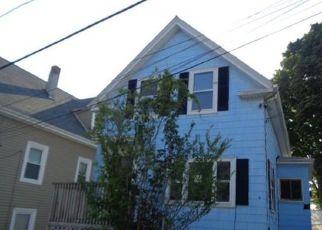 Casa en Remate en Lynn 01902 ADAMS ST - Identificador: 4295605767