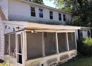 Casa en Remate en Schenectady 12302 N BALLSTON AVE - Identificador: 4295609256