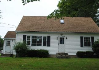 Casa en Remate en Kittery 03904 MANSON RD - Identificador: 4295610581
