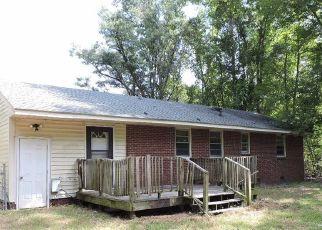 Casa en Remate en Lumberton 28358 NC HIGHWAY 211 E - Identificador: 4295619332