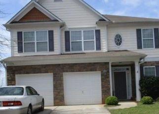 Casa en Remate en Covington 30014 THRASHER WAY - Identificador: 4295620657