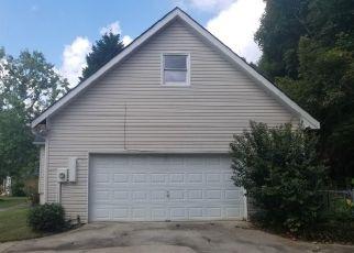 Casa en Remate en Stockbridge 30281 CLARKDELL DR - Identificador: 4295630726
