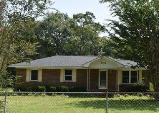 Casa en Remate en Sumter 29154 LONGLEAF DR - Identificador: 4295632477
