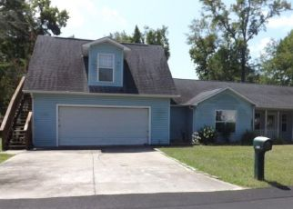 Casa en Remate en North Myrtle Beach 29582 MAGNOLIA DR - Identificador: 4295635993