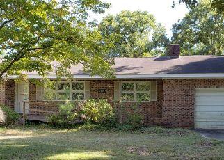 Casa en Remate en Supply 28462 STANBURY RD SW - Identificador: 4295636416