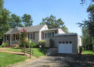 Casa en Remate en Mount Laurel 08054 S CHURCH ST - Identificador: 4295637738