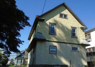 Casa en Remate en Lansdowne 19050 BULLOCK AVE - Identificador: 4295647814