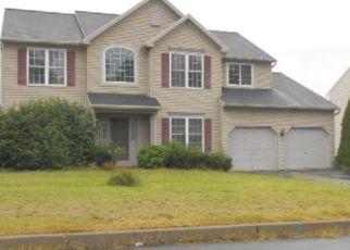 Casa en Remate en Morgantown 19543 MILL STREAM DR - Identificador: 4295649558