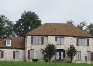 Casa en Remate en Califon 07830 MARIGOLD LN - Identificador: 4295650425