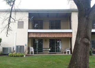 Casa en Remate en Millersville 17551 OAK KNOLL CIR - Identificador: 4295652627