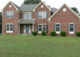 Casa en Remate en Franklinville 08322 FOXCROFT DR - Identificador: 4295663120