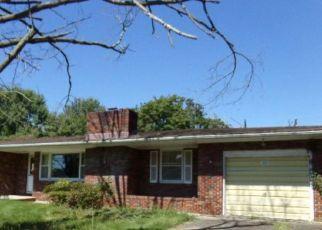 Casa en Remate en Pedricktown 08067 PENNSVILLE PEDRICKTOWN RD - Identificador: 4295666643