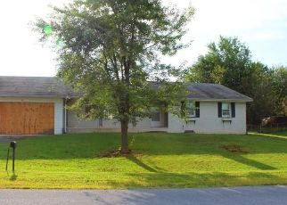 Casa en Remate en Martinsburg 25404 CLIFFORD DR - Identificador: 4295667510