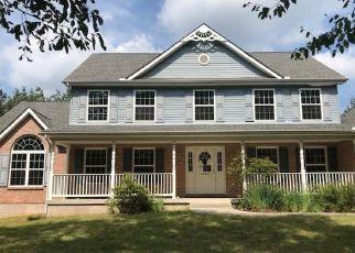 Casa en Remate en Albrightsville 18210 VALLEY VIEW DR - Identificador: 4295676713