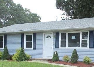 Casa en Remate en Lanoka Harbor 08734 LAUREL BLVD - Identificador: 4295679332