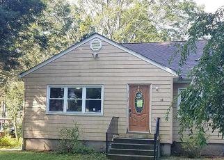 Casa en Remate en Peekskill 10566 VAIL AVE - Identificador: 4295689406