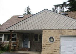 Casa en Remate en Garden City 11530 WHITEHALL BLVD - Identificador: 4295694676