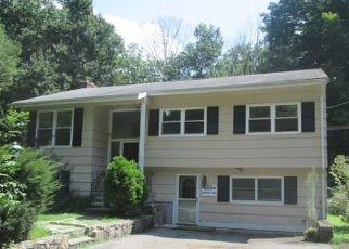 Casa en Remate en Norwalk 06850 PURDY RD - Identificador: 4295698613