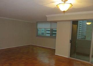 Casa en Remate en Chevy Chase 20815 N PARK AVE - Identificador: 4295701233
