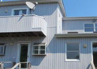Casa en Remate en Massapequa 11758 RIVERDALE AVE - Identificador: 4295703426