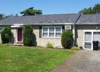 Casa en Remate en Marmora 08223 MARGATE AVE - Identificador: 4295705621