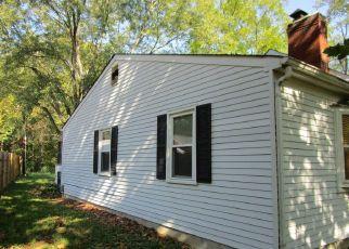 Casa en Remate en Accokeek 20607 INDIAN HEAD HWY - Identificador: 4295710884