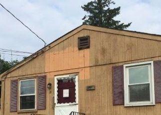 Casa en Remate en Plainville 6062 ATWOOD ST - Identificador: 4295717892