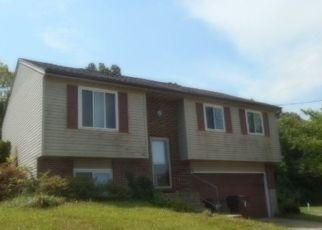 Casa en Remate en Ft Mitchell 41017 GREEN HILL DR - Identificador: 4295726194