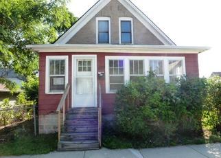 Casa en Remate en South Milwaukee 53172 13TH AVE - Identificador: 4295737590